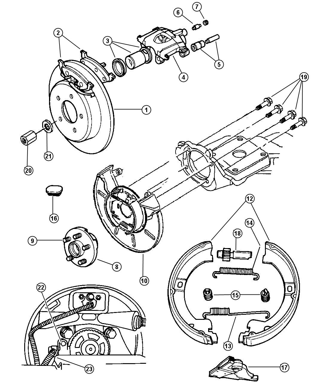 S10 Wiring Guide likewise 1997 Chevy Silverado 1500 Parts furthermore Wiring Diagram 1996 Kia Sportage as well 97 Infiniti Wiring Diagram also Wiring Diagram 2005 Pontiac Sv6. on p 0900c1528026aae1
