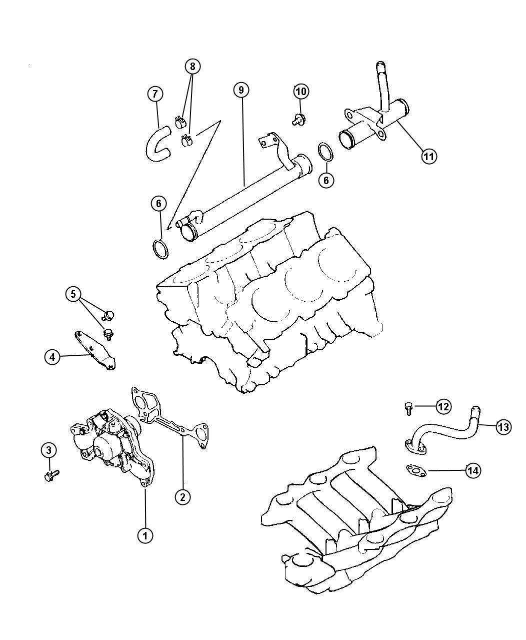 boss audio wiring diagram brgb electrical auto  diagram