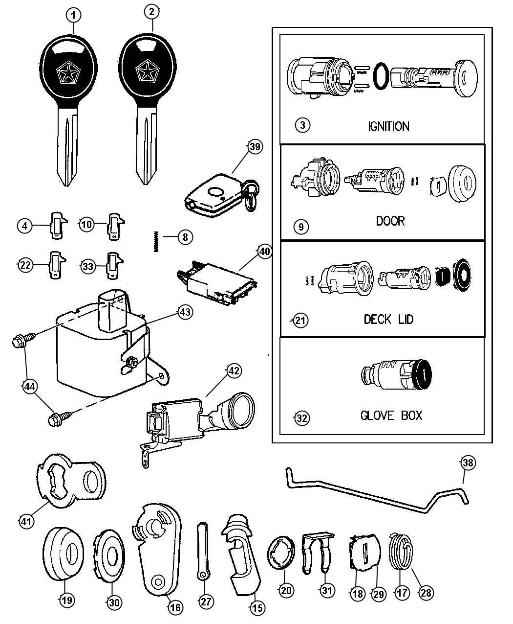 diagram further scag turf tiger drive belt diagram on scag mower diagram kohler image about wiring diagram schematic diagram