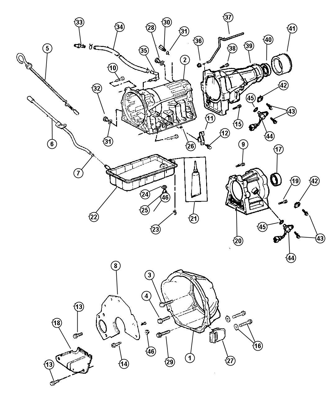 00i44585 Jeep Comanche Wiring Diagram on 2003 jeep grand cherokee engine diagram, jeep comanche carburetor, jeep comanche headlights, jeep hurricane wiring diagram, jeep comanche brake, jeep comanche schematics, jeep comanche transmission, jeep comanche lights, jeep comanche engine diagram, jeep comanche radiator diagram, jeep wrangler wiring diagram, jeep comanche timing, 1987 jeep wiring diagram, jeep comanche electrical, jeep comanche battery, jeep comanche exhaust system, jeep comanche door, jeep j20 wiring diagram, jeep comanche suspension diagram, jeep comanche tires,