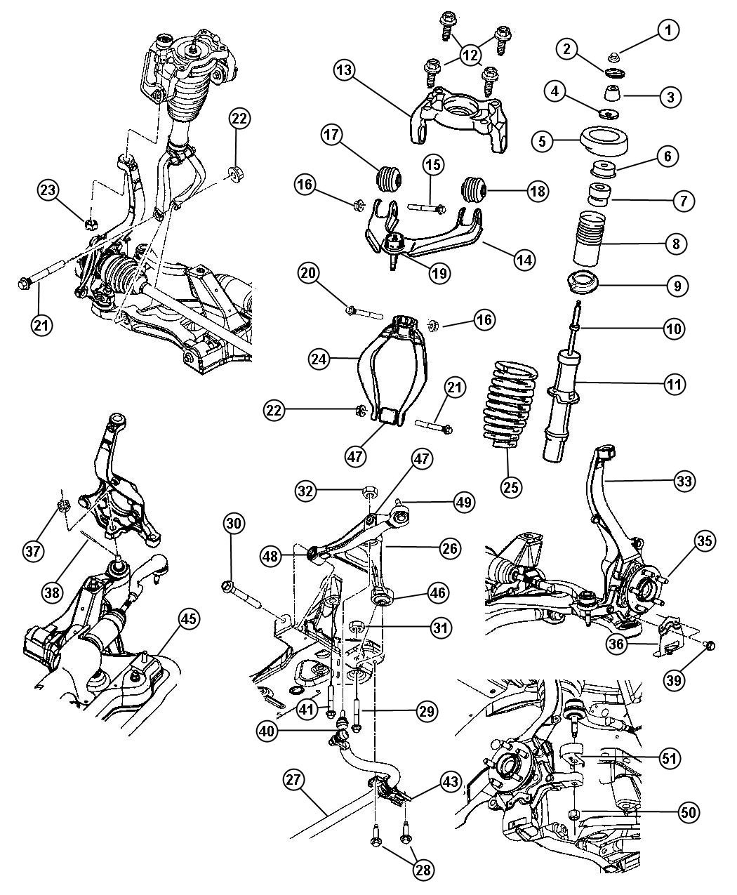 Rebuilt Rockwell Differentials in addition ShowAssembly together with 39 furthermore AdjRS as well 24754 Power Steering Pump Replacement. on dodge oem parts diagram