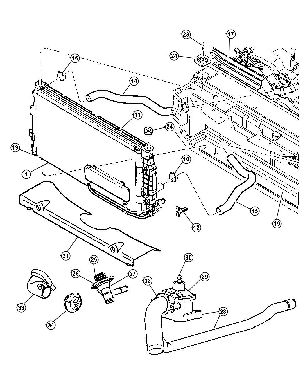 7920CH03 Intake Manifold also 2003 Cadillac Cts Vacuum Hose Diagram likewise ShowAssembly as well Cadillac Deville Pcm Location moreover RepairGuideContent. on 2001 cadillac catera engine cooling diagram