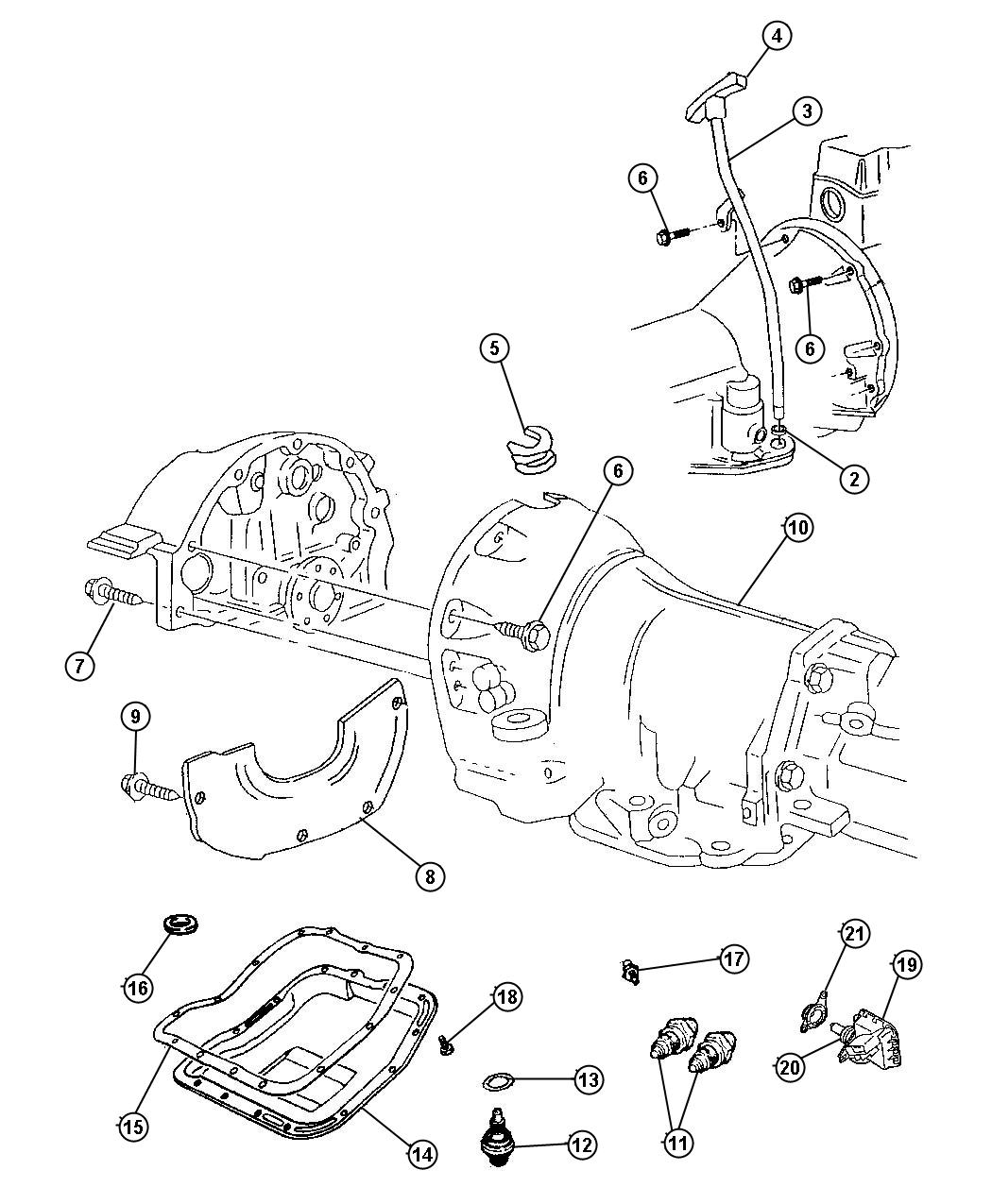 jeep th400 wiring diagram 4l60 wiring diagram wiring
