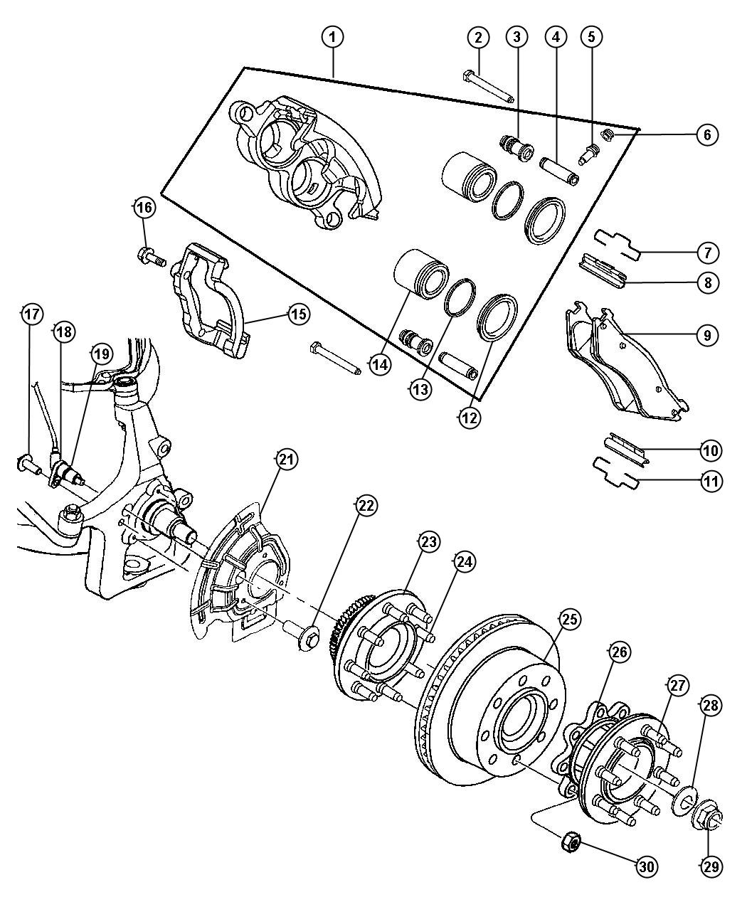 factory wiring diagram 2009 ford mustang  ford  auto