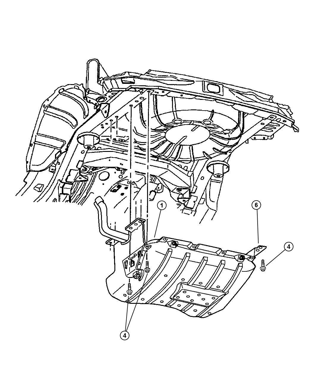 oem jeep grand cherokee parts online factory chrysler