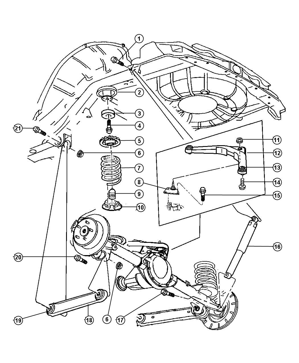 Ford Cop Ignition Wiring Diagrams Com