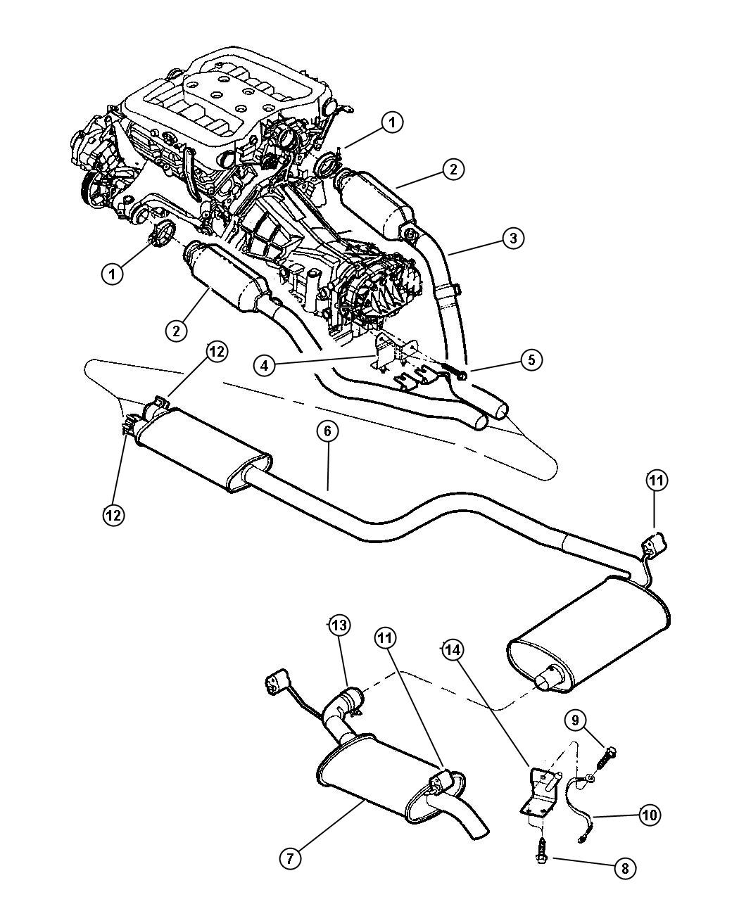 1999 chrysler 300m module diagram  1999  free engine image