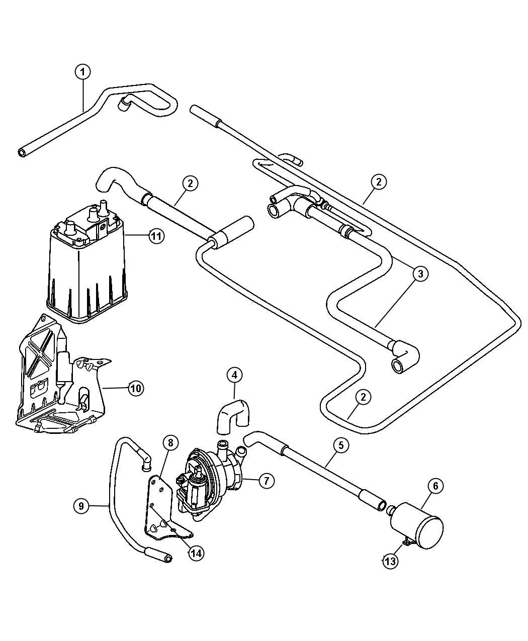 Sunfire Coolant Diagram Wiring Diagrams Land Rover Discovery Fuse For 03 1998 Chev Venture With 3400 Sfi Engine