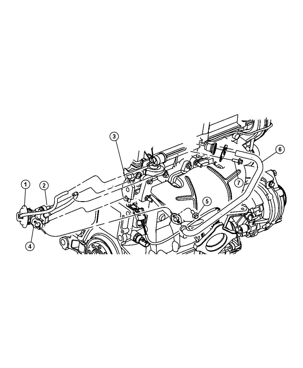 2001 pt cruiser parts accessories