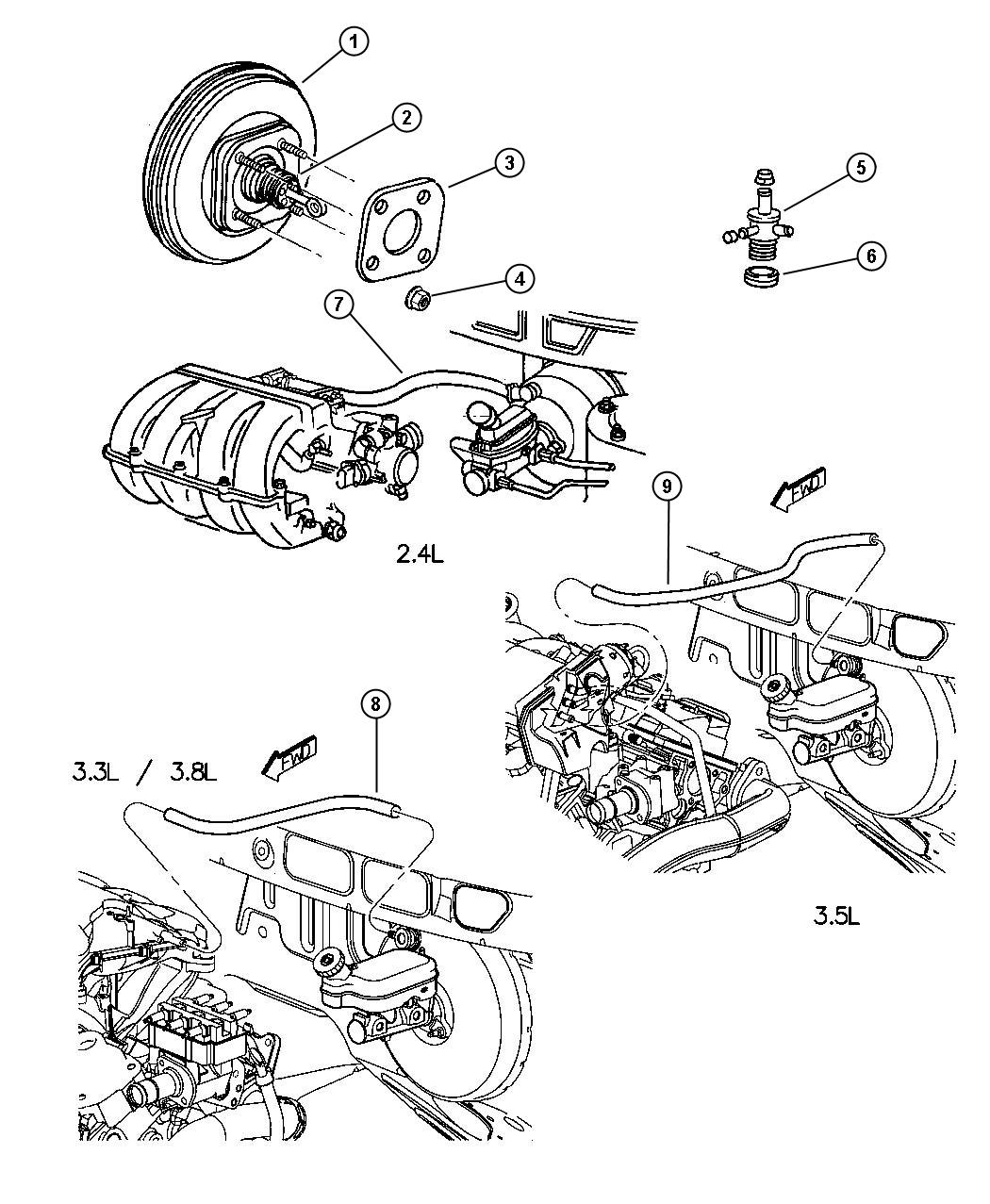 Wiring Diagram 95 Dodge Neon likewise 57 Chevy Coil Wiring Diagram additionally Bobcat Windshield Wiper Motor Wiring Diagram And besides 57 Chevy Radio Wiring Diagram besides 2005 Bmw E46 Radio Wiring Diagram. on help my truck shutoff highway fuel solenoid 131847
