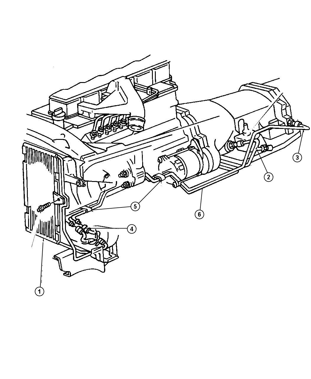 00i52608 wiring diagrams for 2005 dodge ram 1500 the wiring diagram 1999 dodge ram 1500 transmission wiring diagram at cita.asia