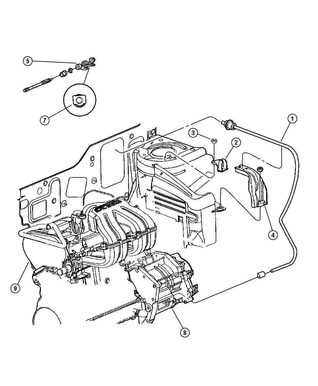 wiring diagram 76 jeep cj7  jeep  auto wiring diagram