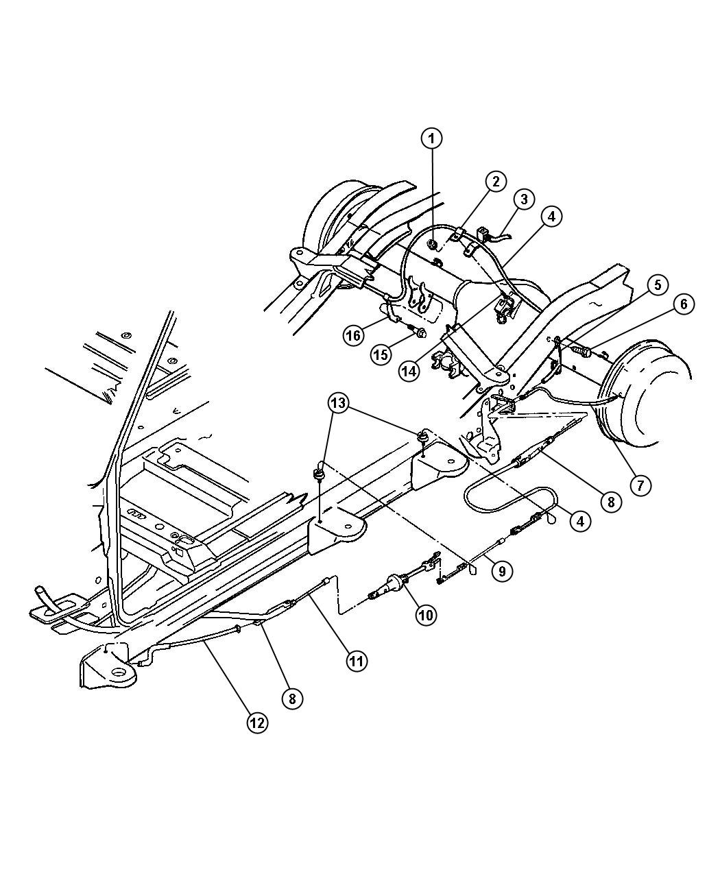 ShowAssembly furthermore Wells Cargo Wiring Diagram also 250909096146 together with ShowAssembly furthermore ShowAssembly. on jeep oem factory parts