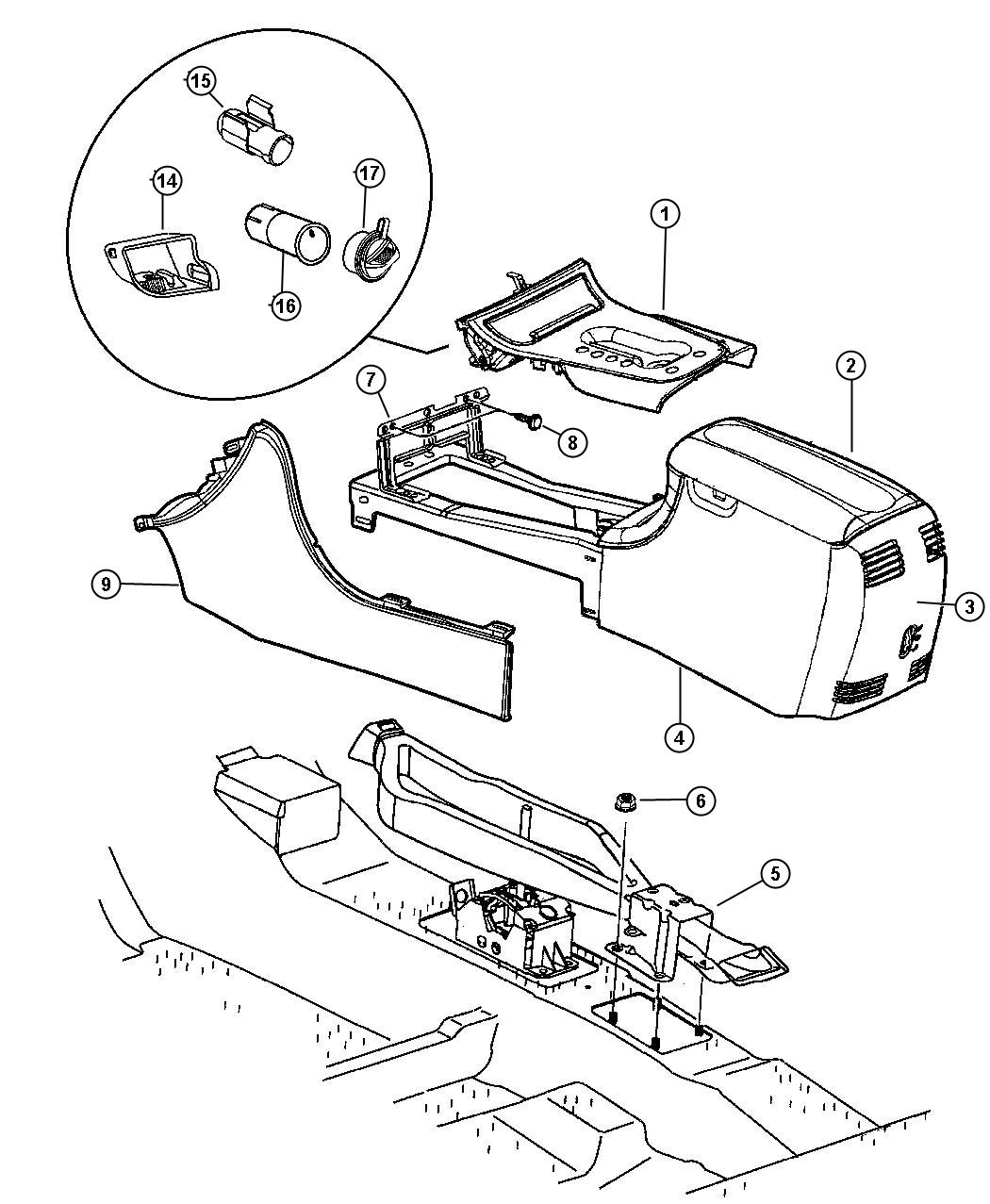 1965 Pontiac Gto Headlight Switch Wiring Diagram together with 2000 Buick Lesabre Fuel Relay in addition CPX 6616 in addition Pontiac Vibe 1 8 1997 Specs And Images together with Gmc K Wiring Diagram Block And Schematic Diagrams C Duramax Seal Wire Center Electrical Chevy Topkick. on 1973 pontiac grand prix