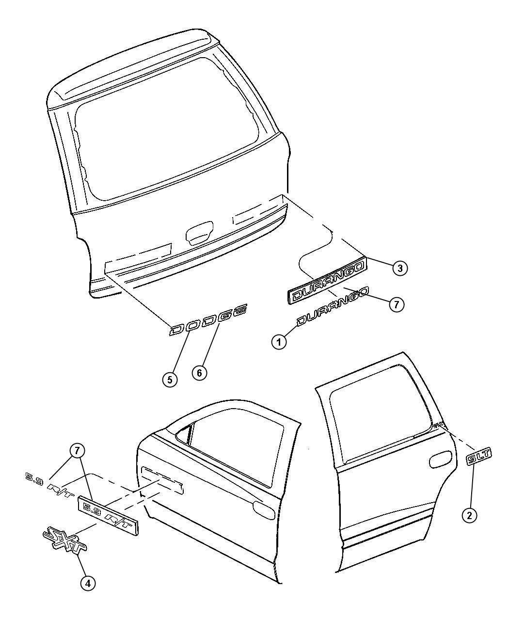 00i57339 2006 pontiac g6 fuse box trucks wiring diagram,2006 Isuzu I 10 Fuse Box
