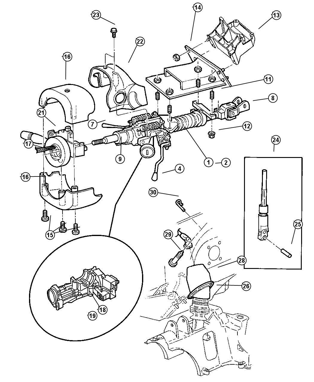 2010 ferrari 458 italia parts diagram