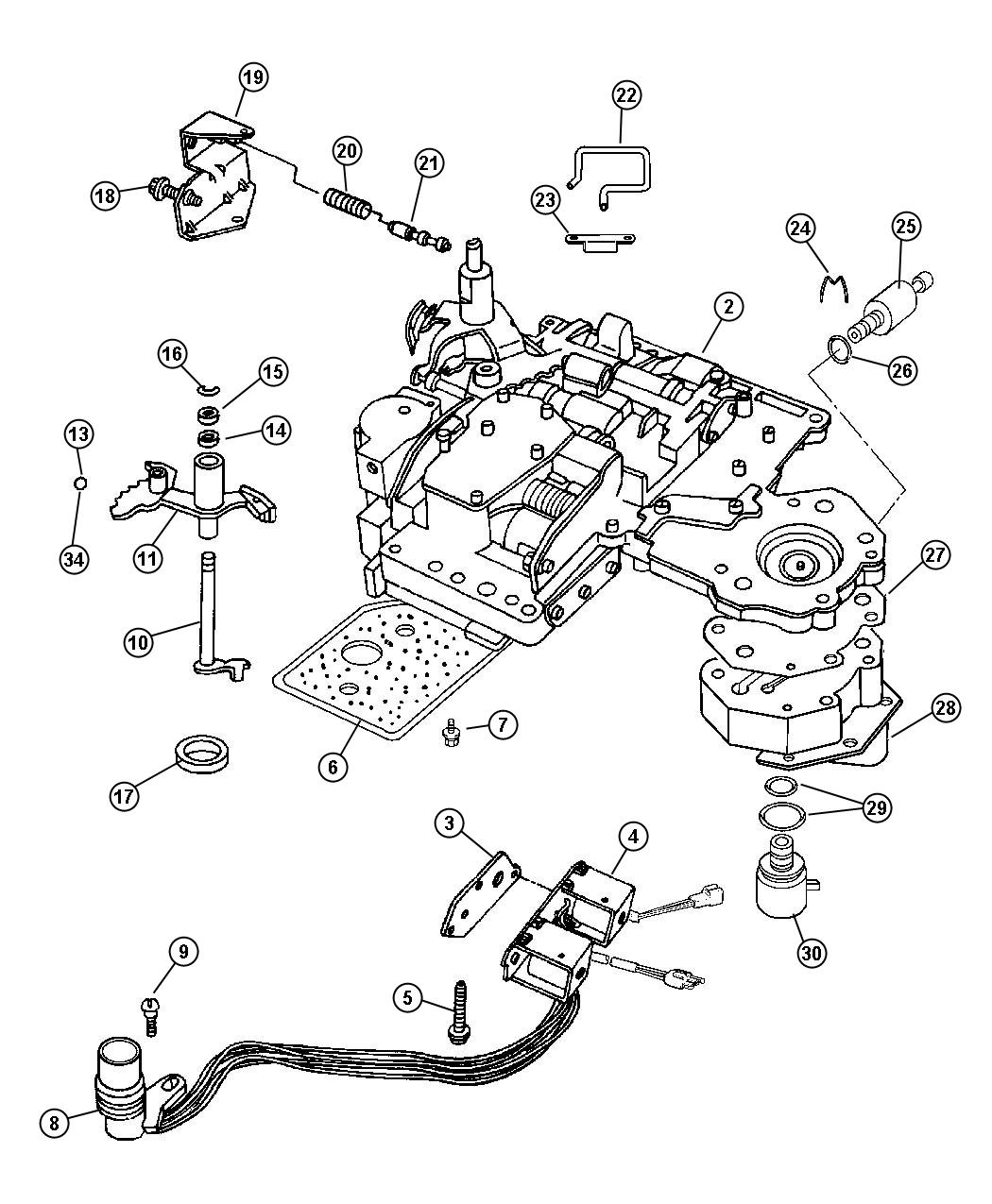 wiring diagram for dodge ram 1500 with Dodge Factory Trailer Plug Wiring Diagram 1999 on 786oy Durango 1998 Dodge Durango Wiring Diagram Obd Ll likewise Dodge Starter Relay Wiring Diagram moreover T3879707 Serpentine belt diagram jeep liberty also 4f2ae Dodge Ramcharger 1985 Dodge Ramcharger Tilt likewise Discussion D630 ds546768.