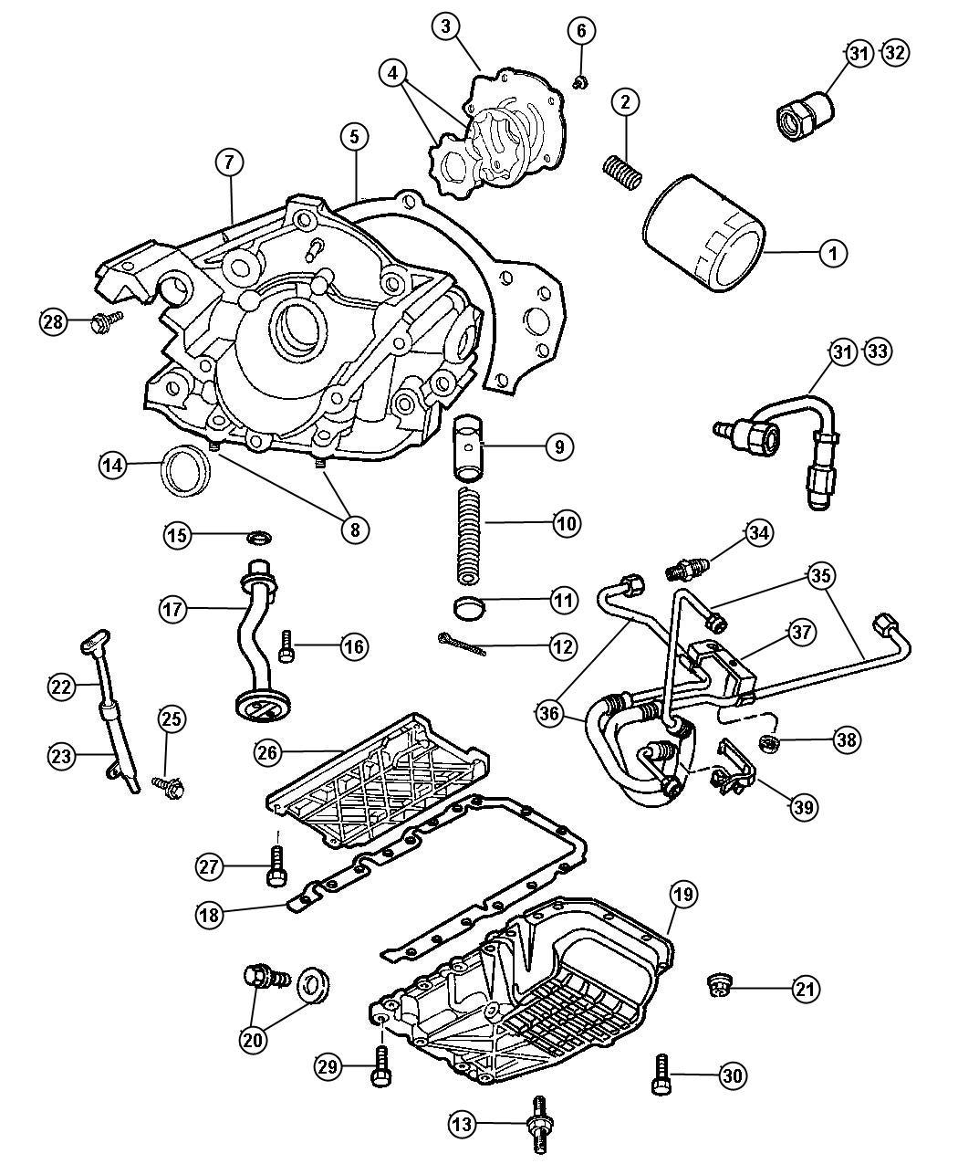 wiring diagram 1998 dodge stratus engine html