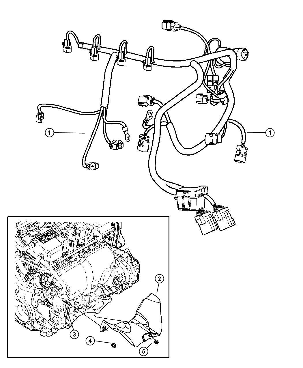dodge 41te electrical diagram  dodge  auto wiring diagram