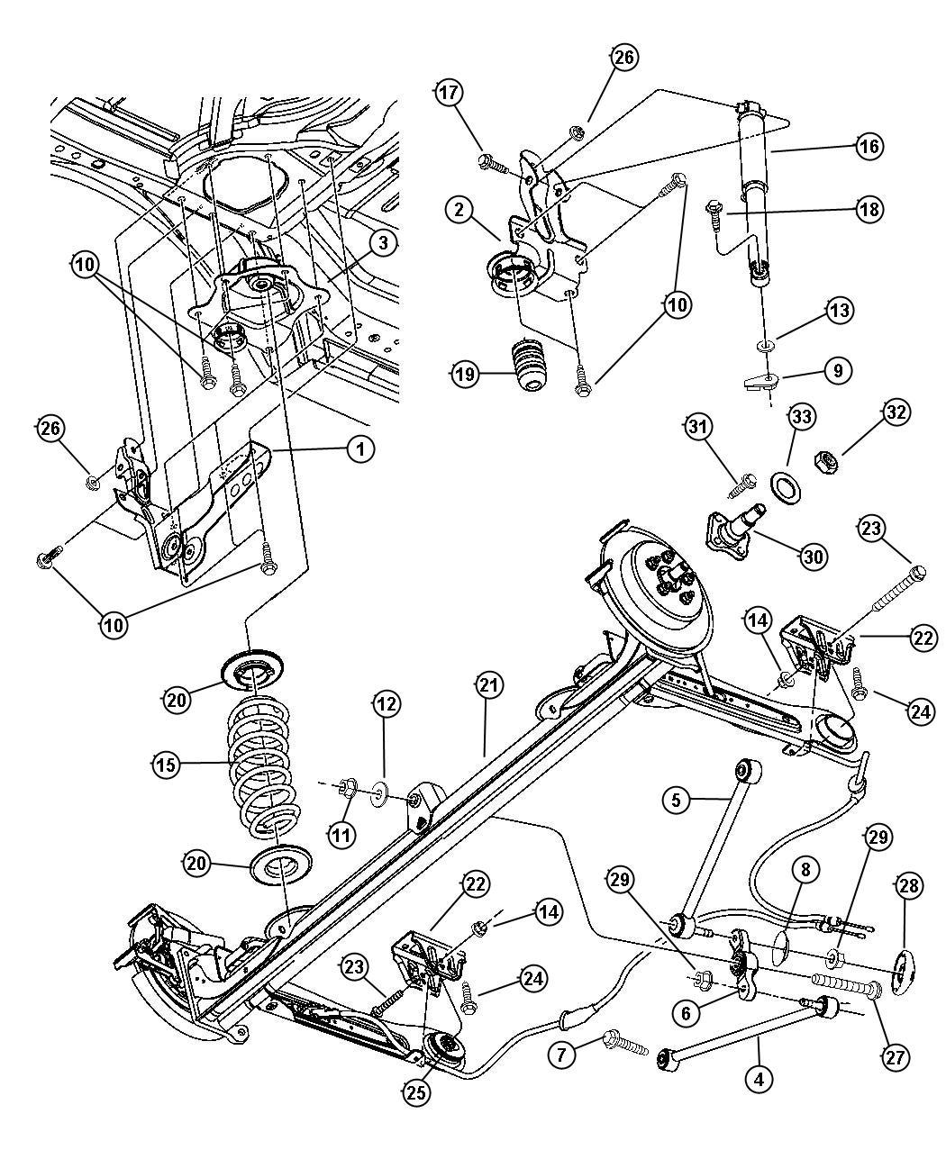 2003 Pt Cruiser Parts Diagram Detailed Schematic Diagrams Under Dash Fuse Box Example Electrical Wiring U2022 2006