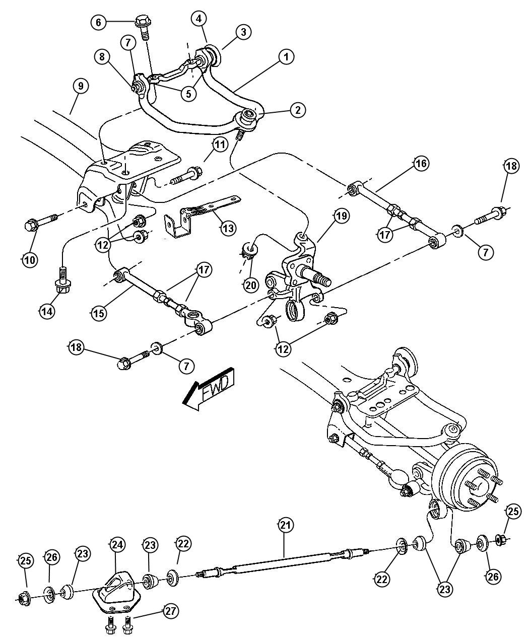 Part Diagrams 97 Gmc K3500 likewise Allison Automatic Transmission Wiring Diagram moreover 1982 Gmc Truck Engine  partment besides Wiring Diagrams Ihc Tractors together with 1986 Ford Ltd Crown Victoria Engine Diagram. on chevrolet truck wiring diagrams