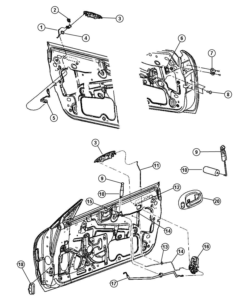gmc topkick c4500 suspension diagram  gmc  auto wiring diagram