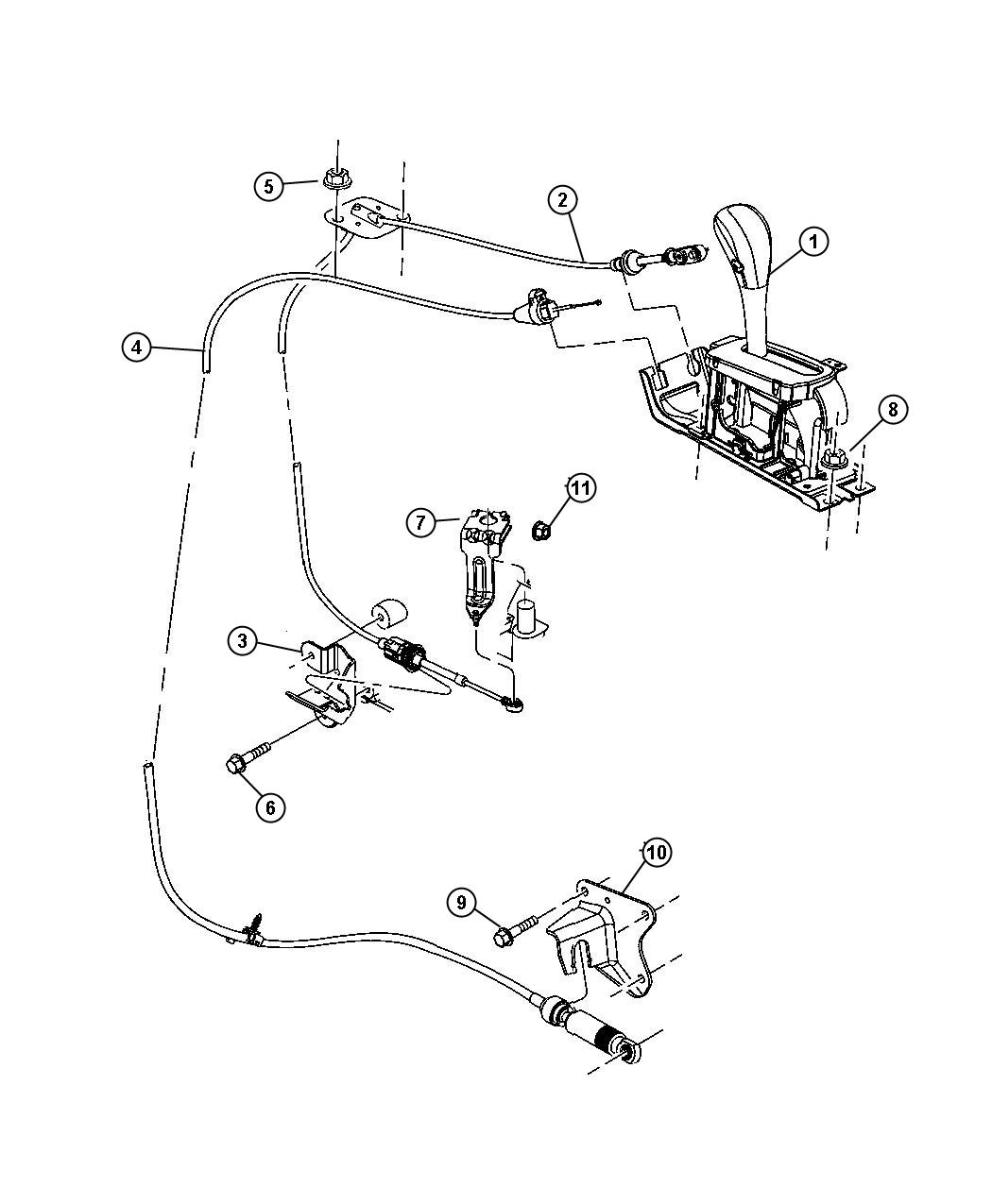 six stroke engine diagram free wiring diagram images