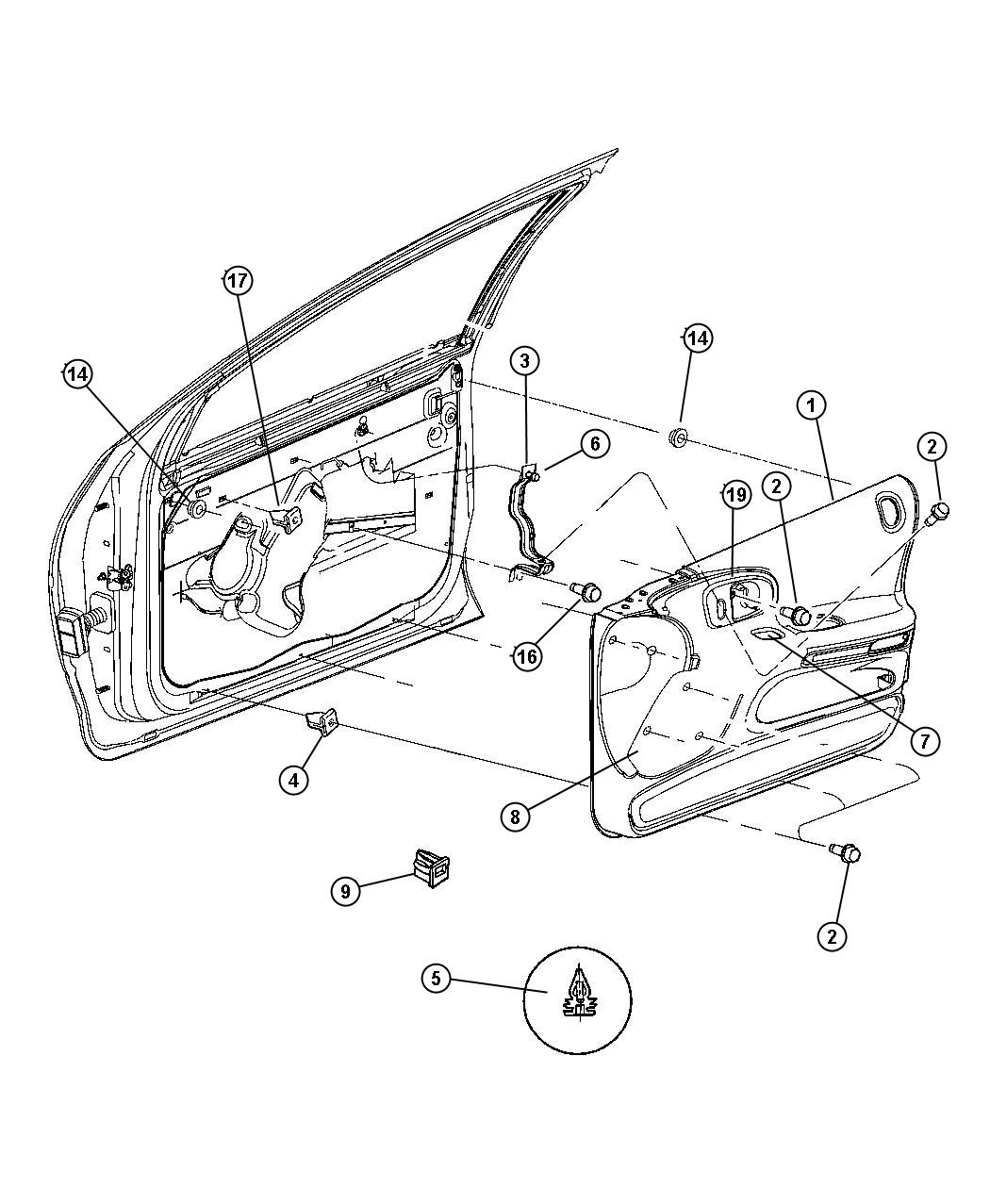 2007 Chrysler 300 Car Stereo Wiring Diagram furthermore 161059254932 likewise ShowAssembly additionally 267986 Hey All First Post Upgrade Question in addition 191526423551. on chrysler 300 speakers
