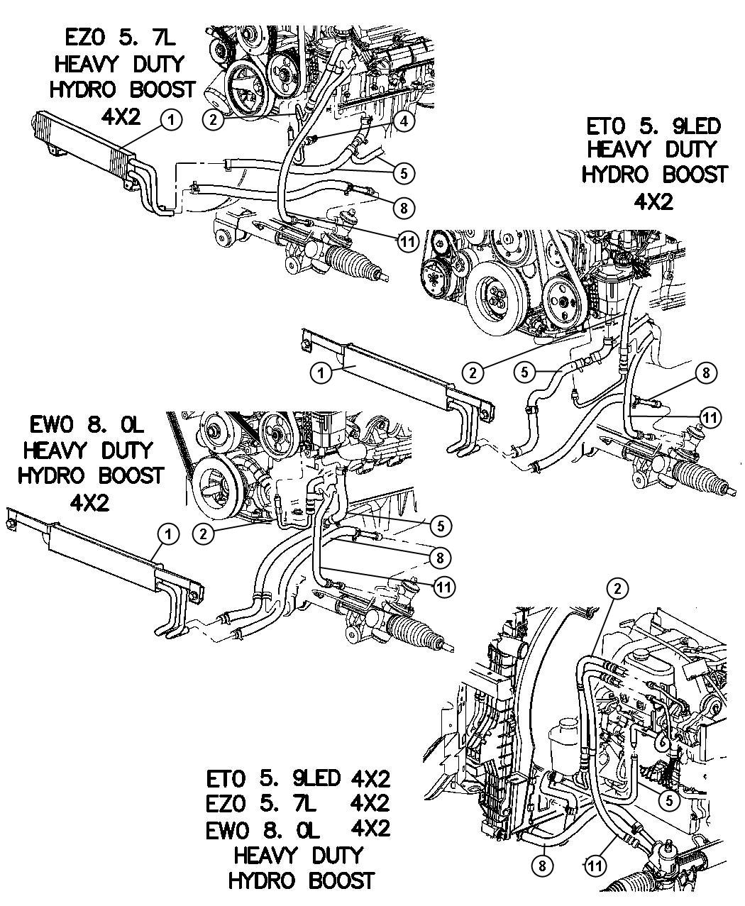 ford l9000 wiring schematic 83 chevy pickup air