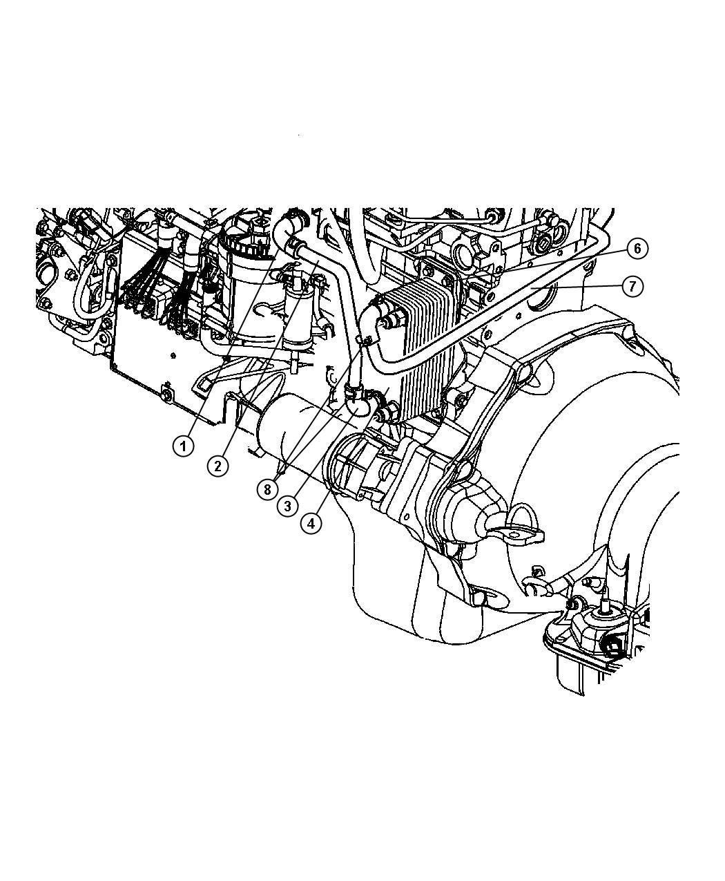 service manual  2005 cadillac xlr leaking transmission