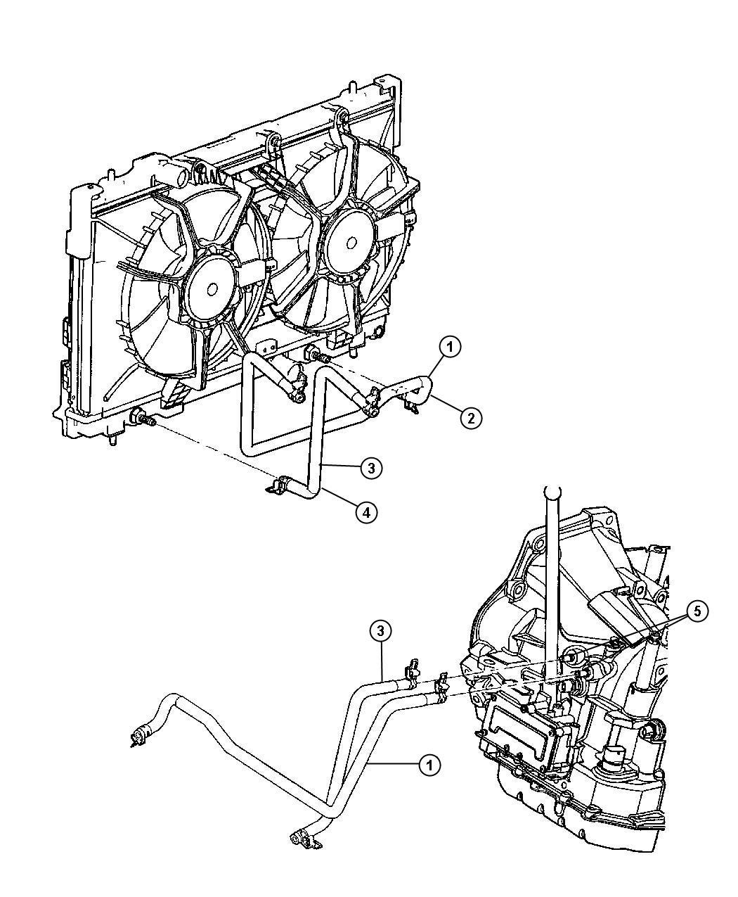 Dodge 2 4 Engine Diagram besides Dodge Neon 2 0 Engine Diagram in addition Chrysler 2 4l Dohc Engine Diagram additionally Ford Focus Zetec Engine Diagram additionally Dodge Neon 2 0 Engine Diagram. on dodge neon 2 0 dohc engine
