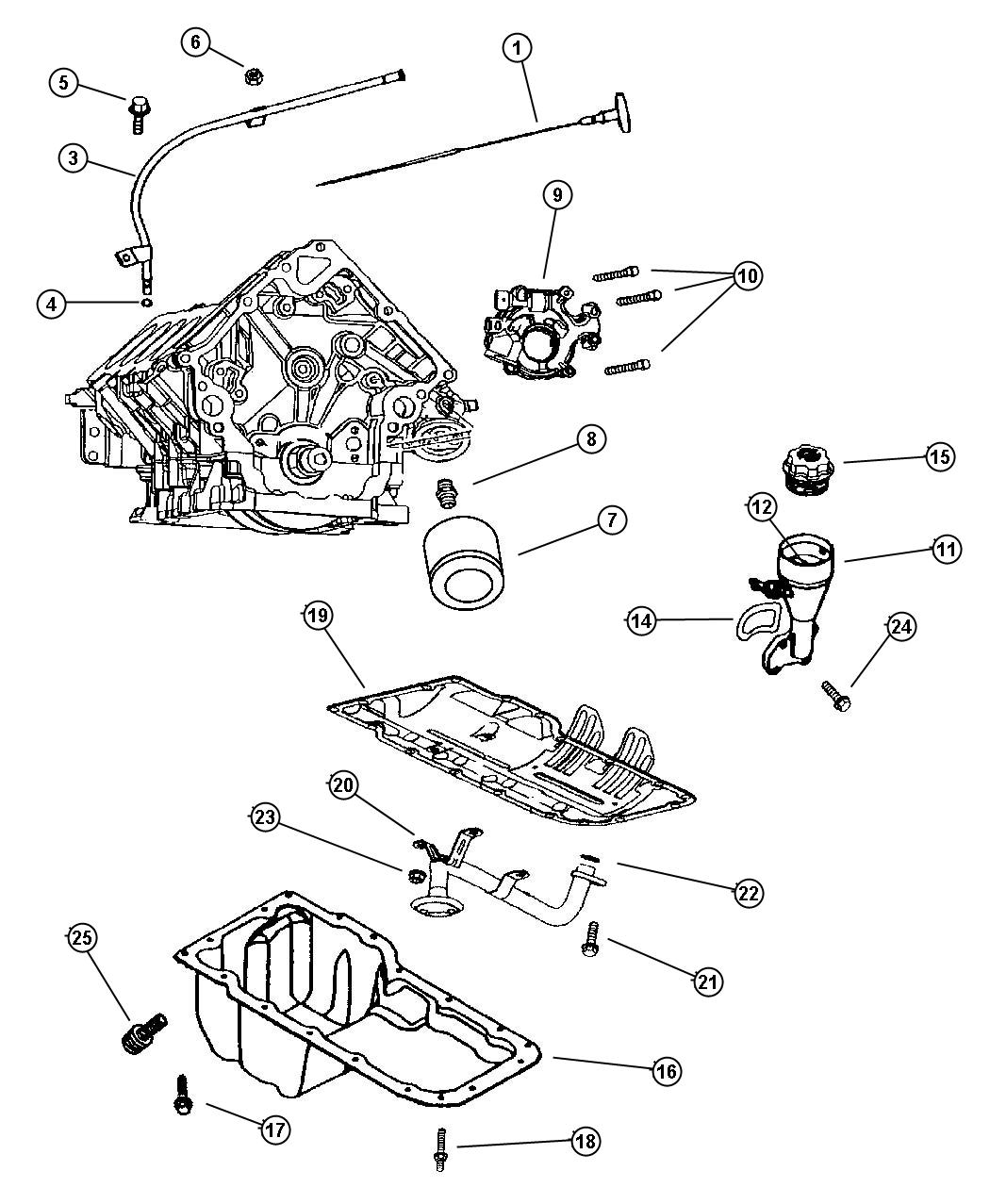 2006 dodge durango hemi belt diagram