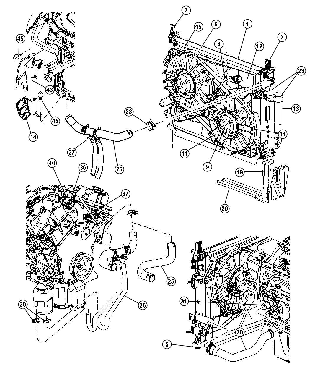 DIAGRAM] 2002 Dodge Intrepid 2 7l Engine Diagram FULL Version HD Quality Engine  Diagram - WALLETCASEFORIPHONES.RAPFRANCE.FRfasco motors wiring diagram download