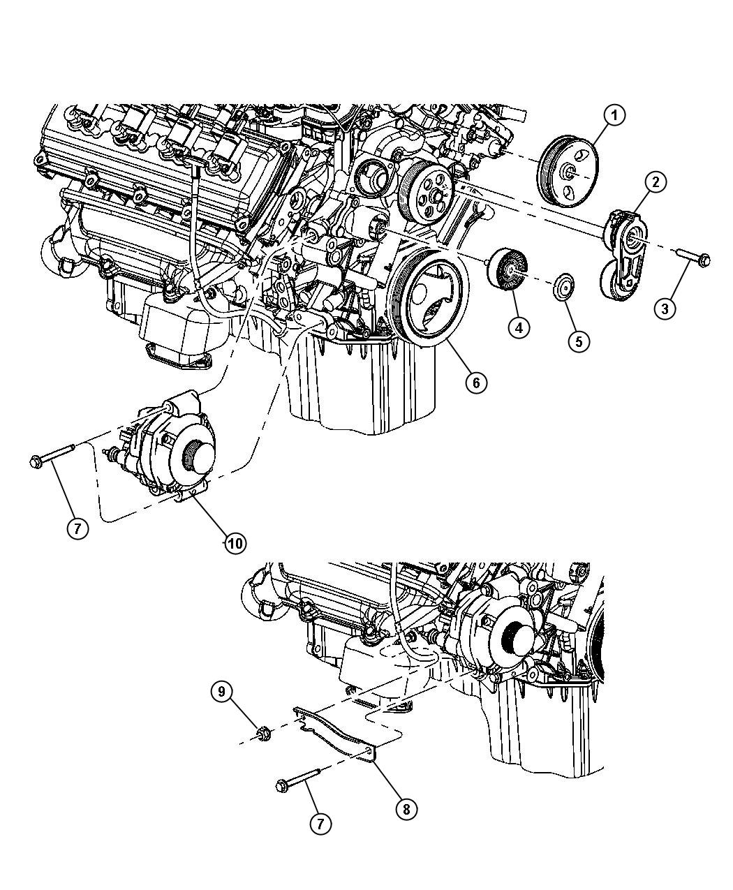 Volvo Fuel Pressure Diagram besides Sebp36810794 furthermore Free Wiring Diagram For 2000 Vw Beetle in addition Yamaha Golf Cart Differential Diagram besides W8 Engine Diagram. on 1 8t alternator wiring
