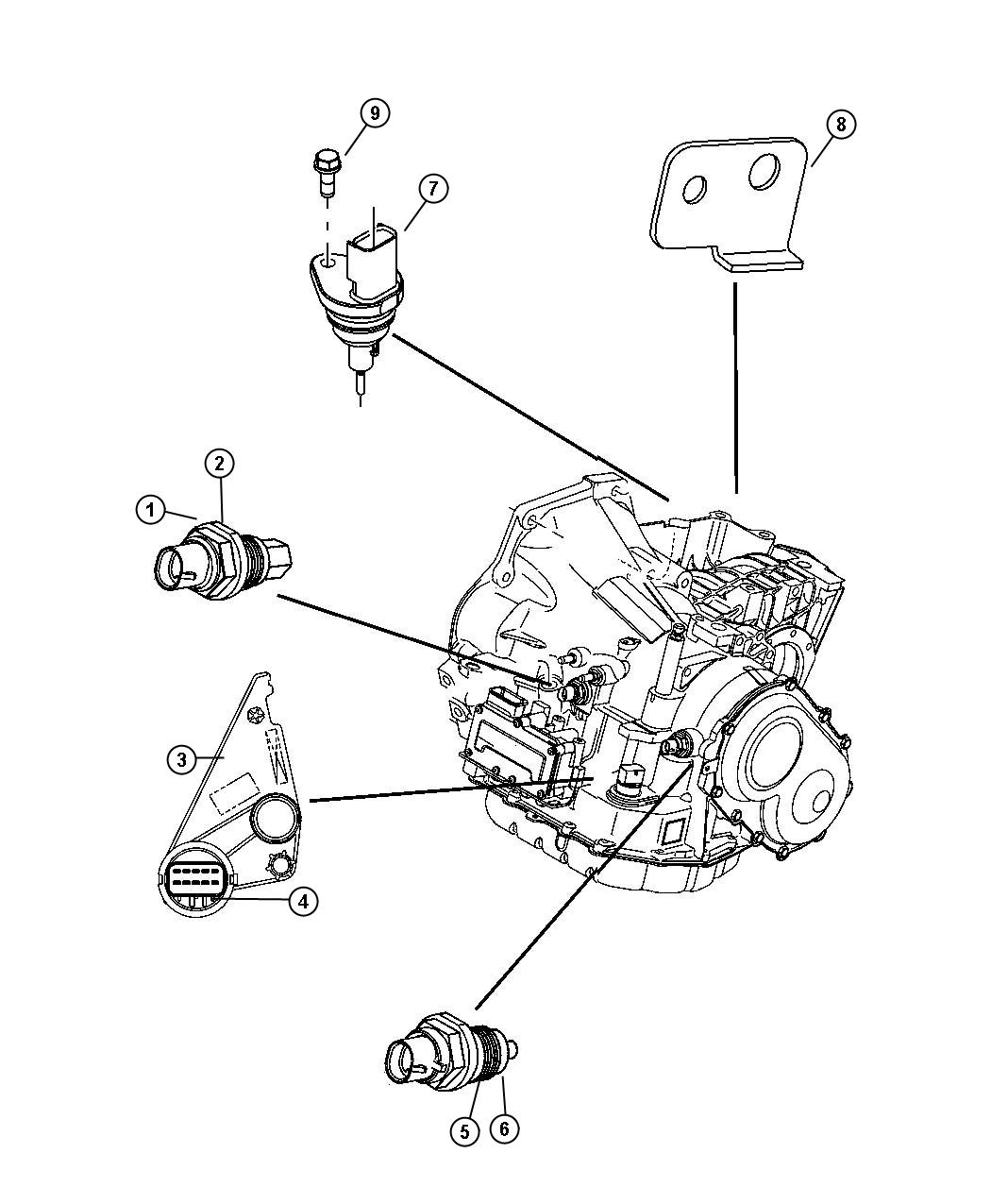 2003 Lexus Rx300 Fuel Filter Location Car Pt Cruiser Rx330 Wiring Diagram And Engine