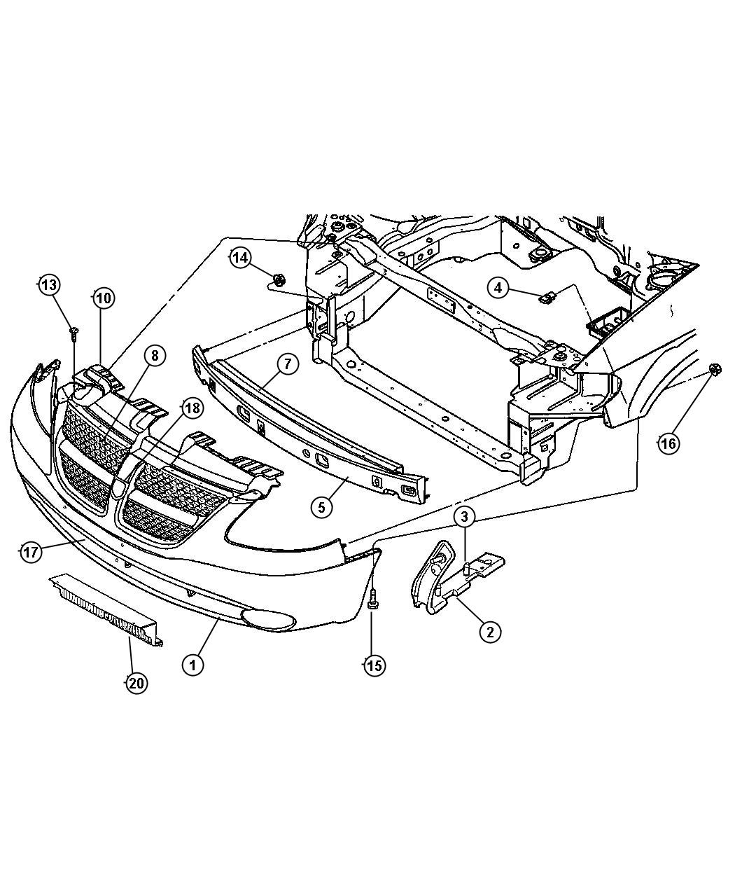Funny Wiring Diagrams further Car Fascia Diagram additionally Chevrolet Cruze Engine Diagram moreover Fuel Cell Sending Unit Wiring Diagram besides Ford F 350 4x4 Front Axle Schematic. on chevy speaker wiring diagram