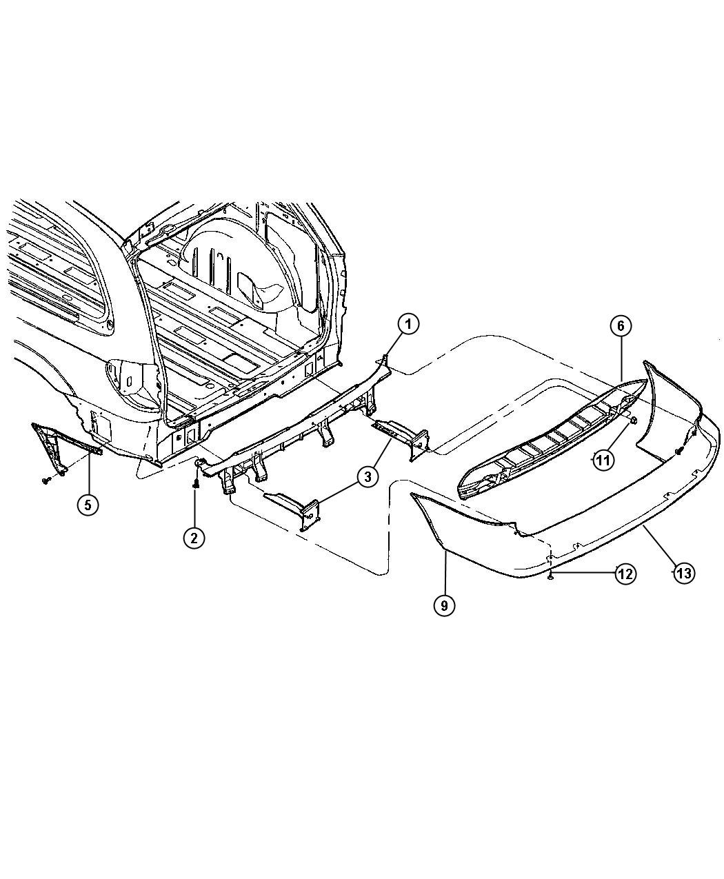 stow n go oem factory seating for dodge and chrysler
