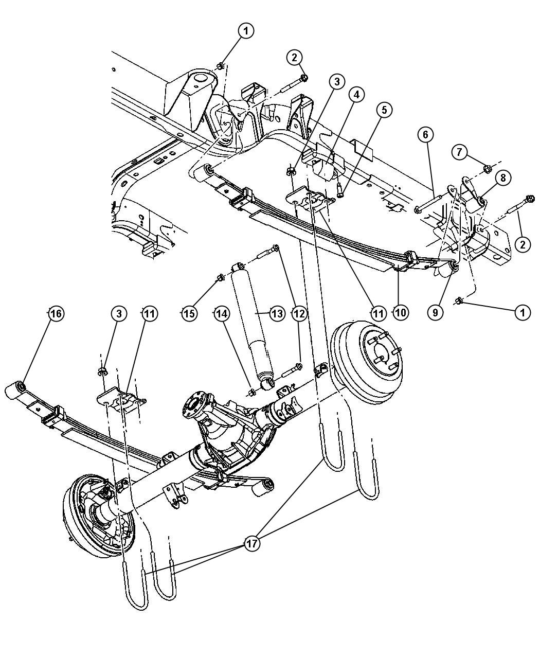 P38751 Gmc 1 Ton Front End Diagram furthermore Inner Tie Rod End Location also P 0996b43f802e310f in addition P 0996b43f8037d024 in addition 52013545AA. on 2005 dodge dakota sway bar