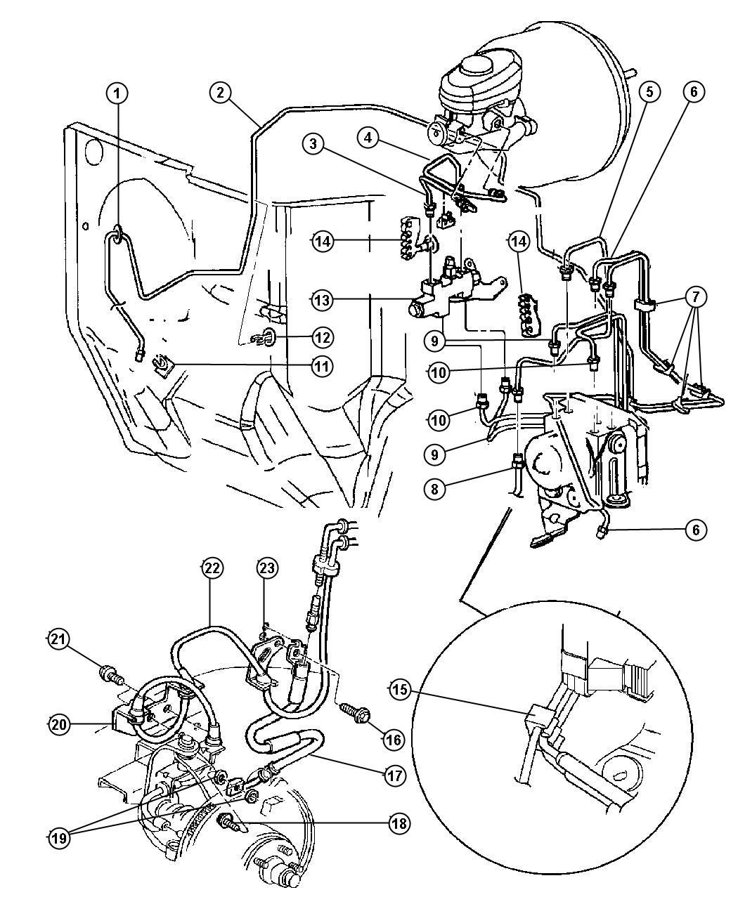 Chevrolet 350 Hei Wiring Diagram Get Free Image About Source Chevy Tpi Big Block Firing Order Besides 87 Dual Tank 1976 Cadillac