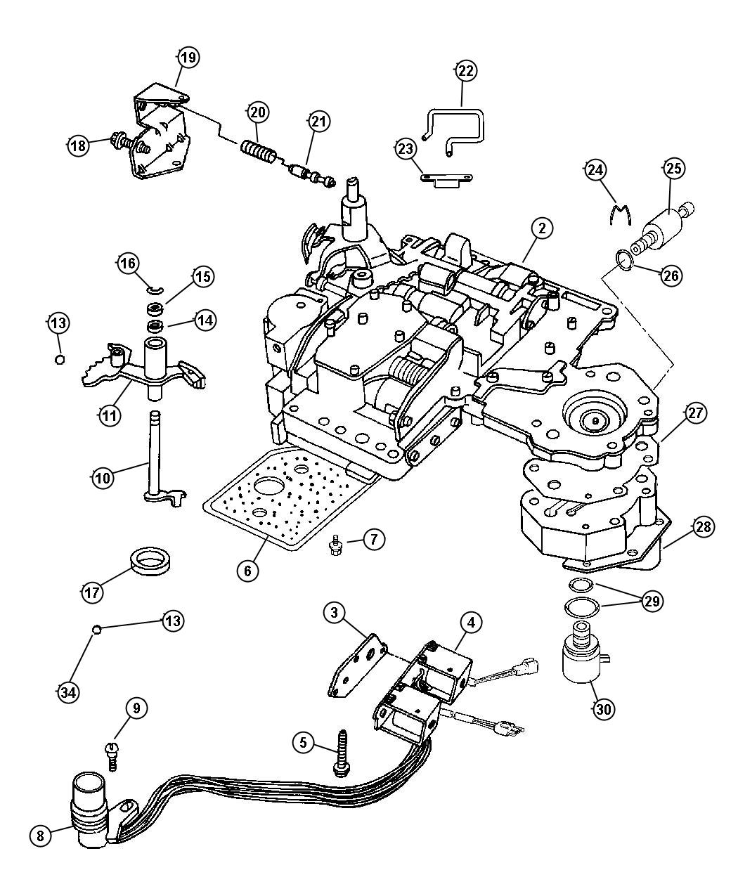 Chevy Fuel Filter Diagram together with T19554049 Pcm anything fuel pump relay getting hot furthermore 6nwo1 Buick Lesabre Limited 1997 Buick Lesabre Limited together with 55914 Vacuum System Idle Going 1500 2000 A 3 also 06 Honda Civic Power Steering Pump Diagram. on 2003 geo prizm