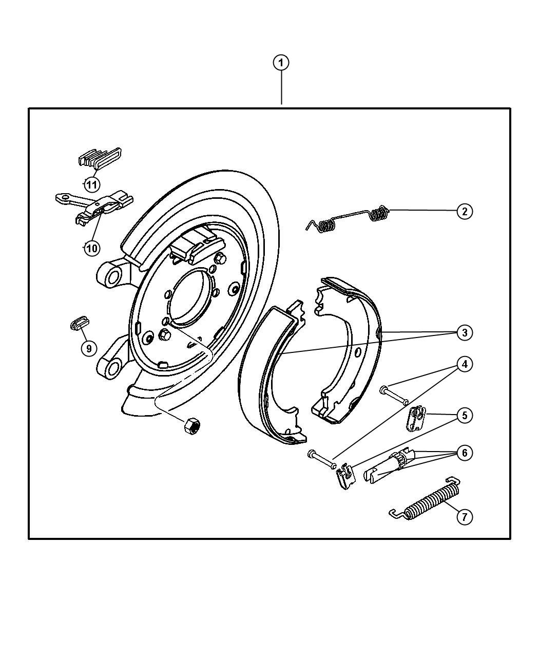 232211080657 moreover ShowAssembly furthermore 231694855555 also ShowAssembly further ShowAssembly. on genuine dodge parts oem