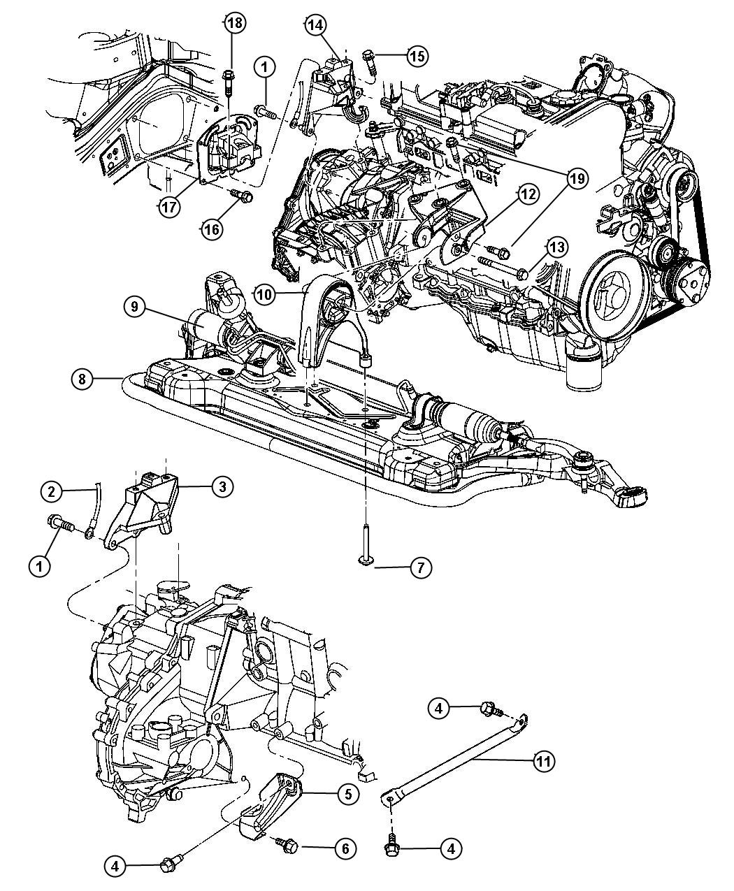 dodge neon wiring diagram stereo dodge discover your wiring dodge stratus transmission wiring diagram