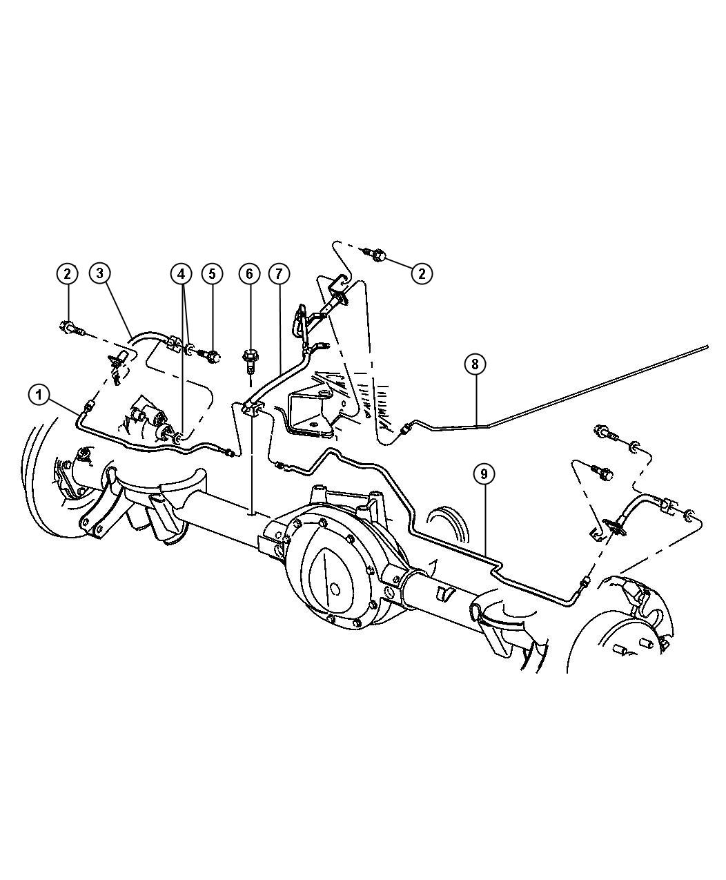 Index2 also Yj Drive Shafts in addition 1987 Mitsubishi Mighty Max Engine Diagram as well ShowAssembly in addition Alternator Wiring. on jeep oem parts