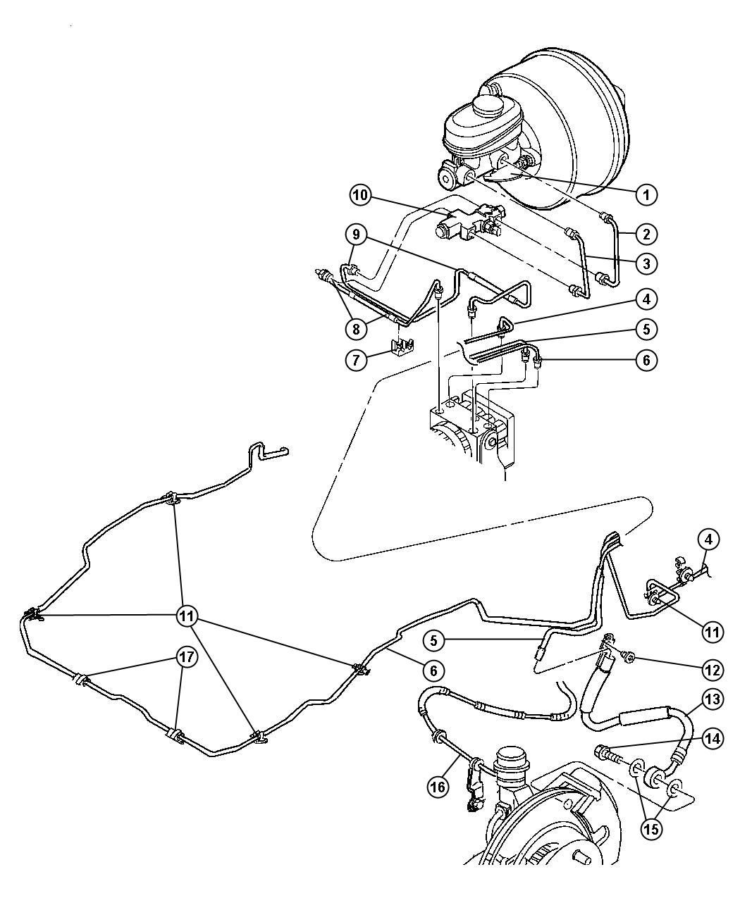 2001 toyota tundra front suspension diagram  2001  free