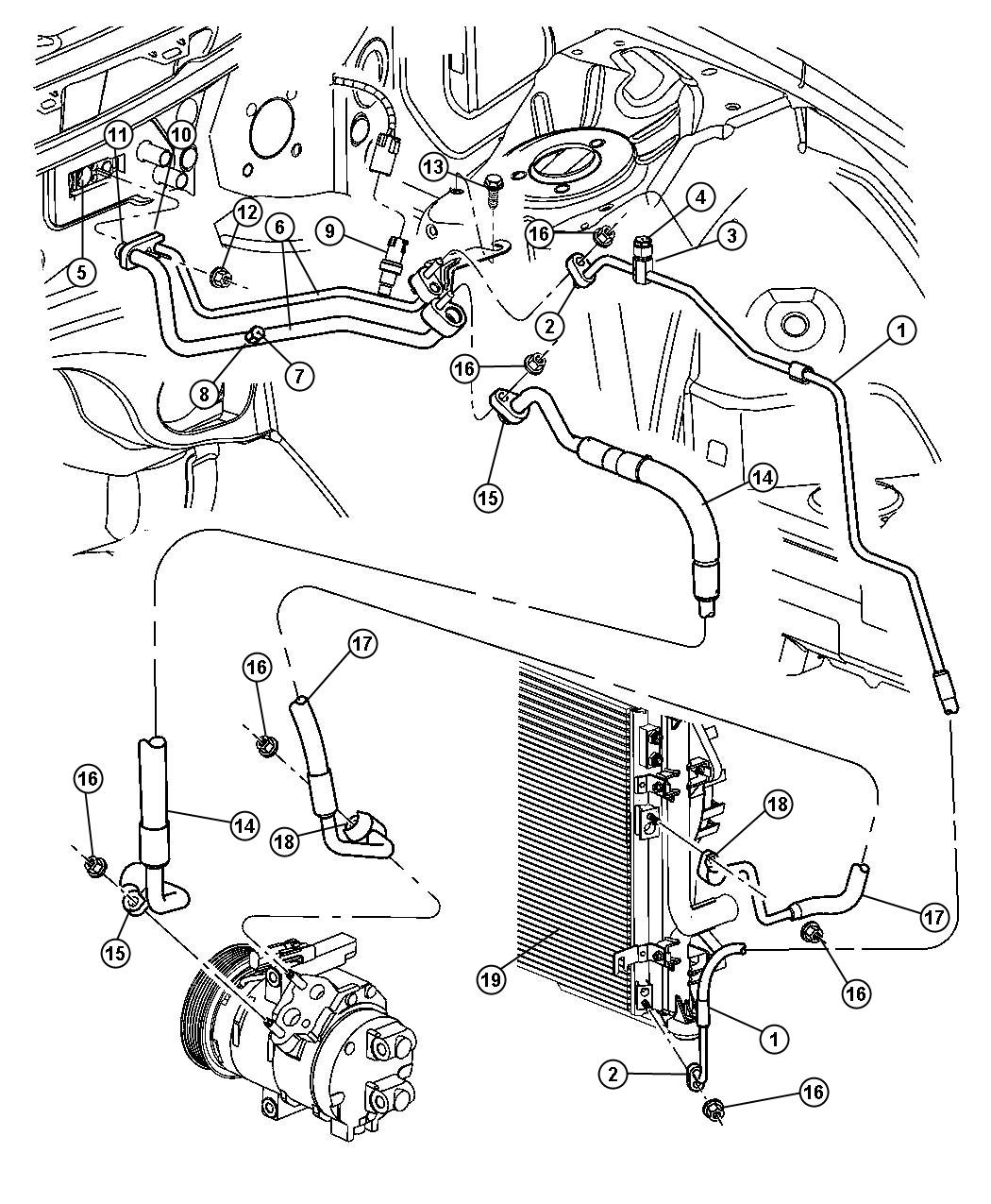 chrysler 300 parts diagram  chrysler  auto wiring diagram