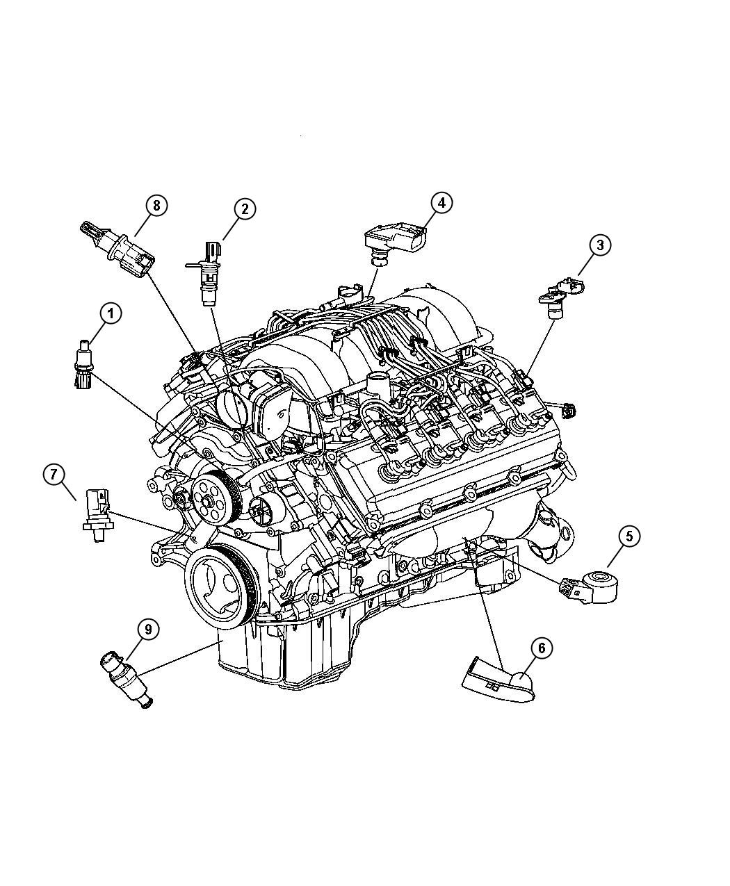 02 Chrysler 300 Wire Diagram moreover 5 7 Hemi Engine Diagram Part moreover RepairGuideContent together with Index cfm further Chrysler 2 4l Dohc Engine Diagram. on 2005 chrysler 300 timing belt