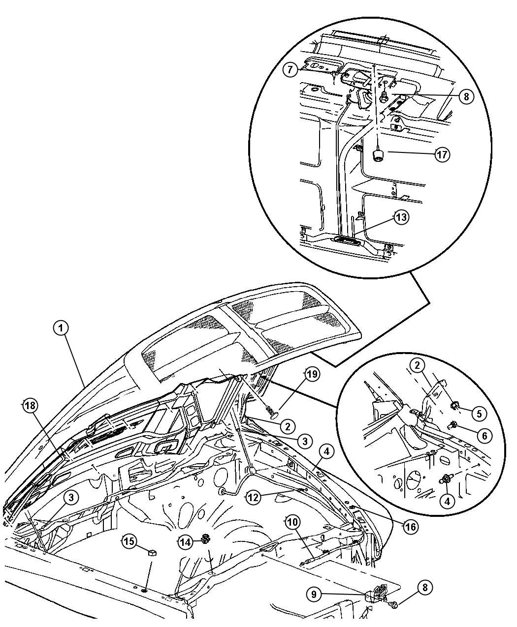 98 dodge neon fuse box location  dodge  auto fuse box diagram