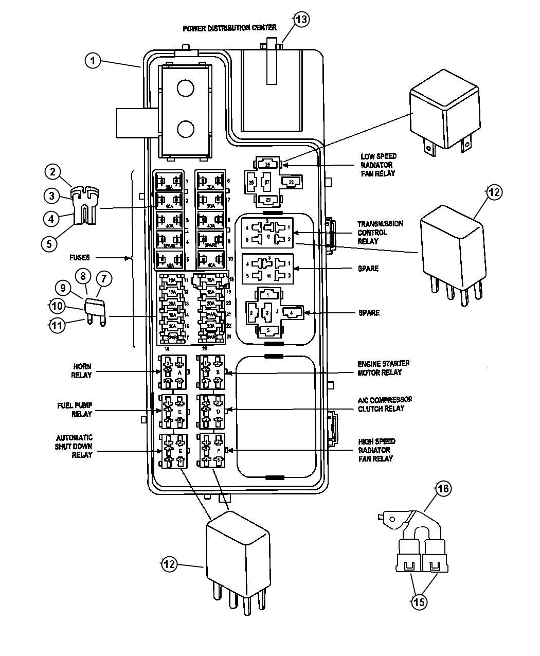 4L60E Pump Diagram besides Ford 300 6 Cylinder Carburetor Diagram in addition Exploded View Results furthermore Pt Cruiser Fan Control Module Location likewise 700r4 Transmission Lock Up Wiring Diagrams. on chevy truck diagrams