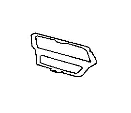 Electric Window Defroster