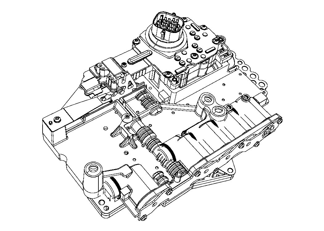 jeep wrangler clip  hook  carpet  mat to carpet  trim   all trim codes